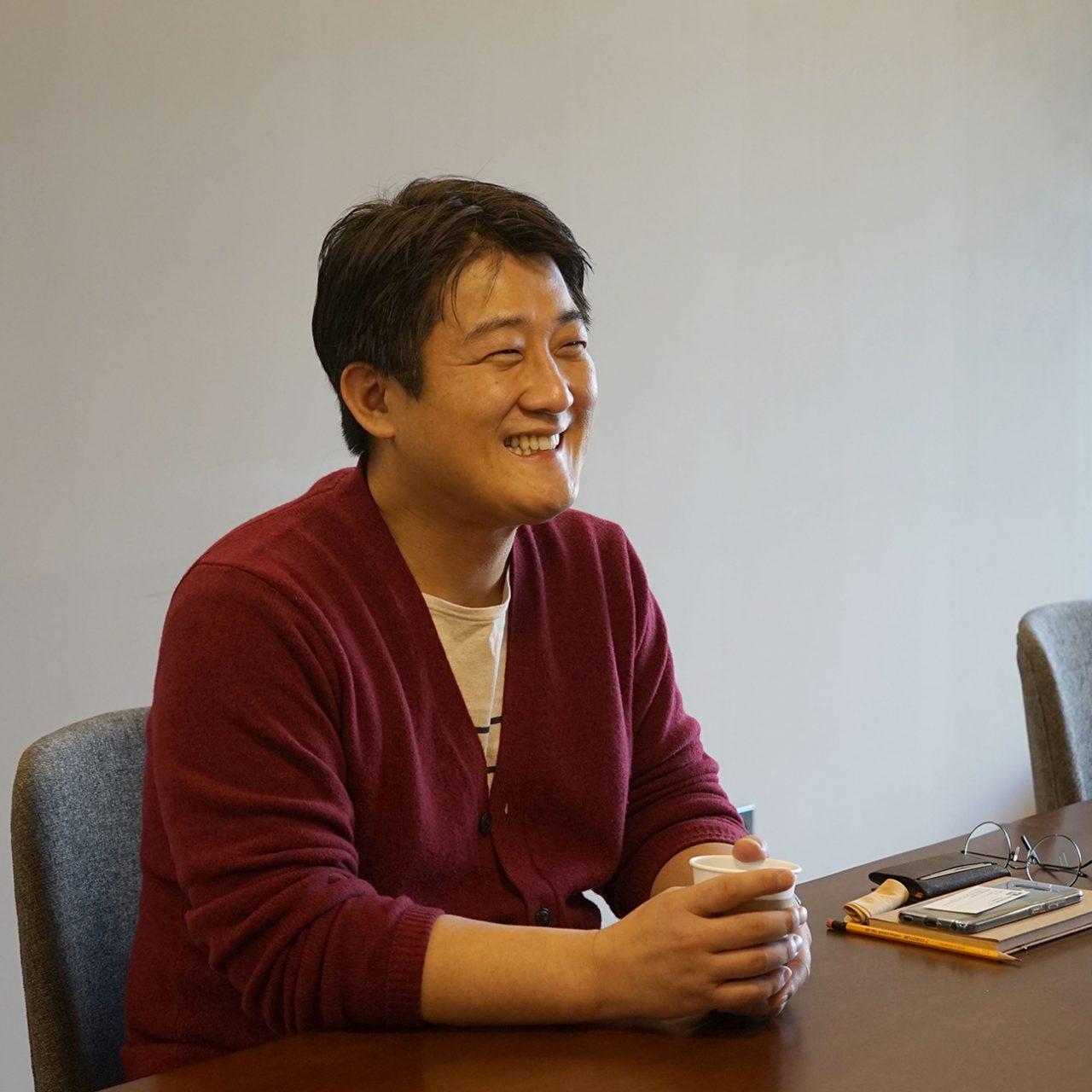 20191128_파이낸셜뉴스_김종빈-이사