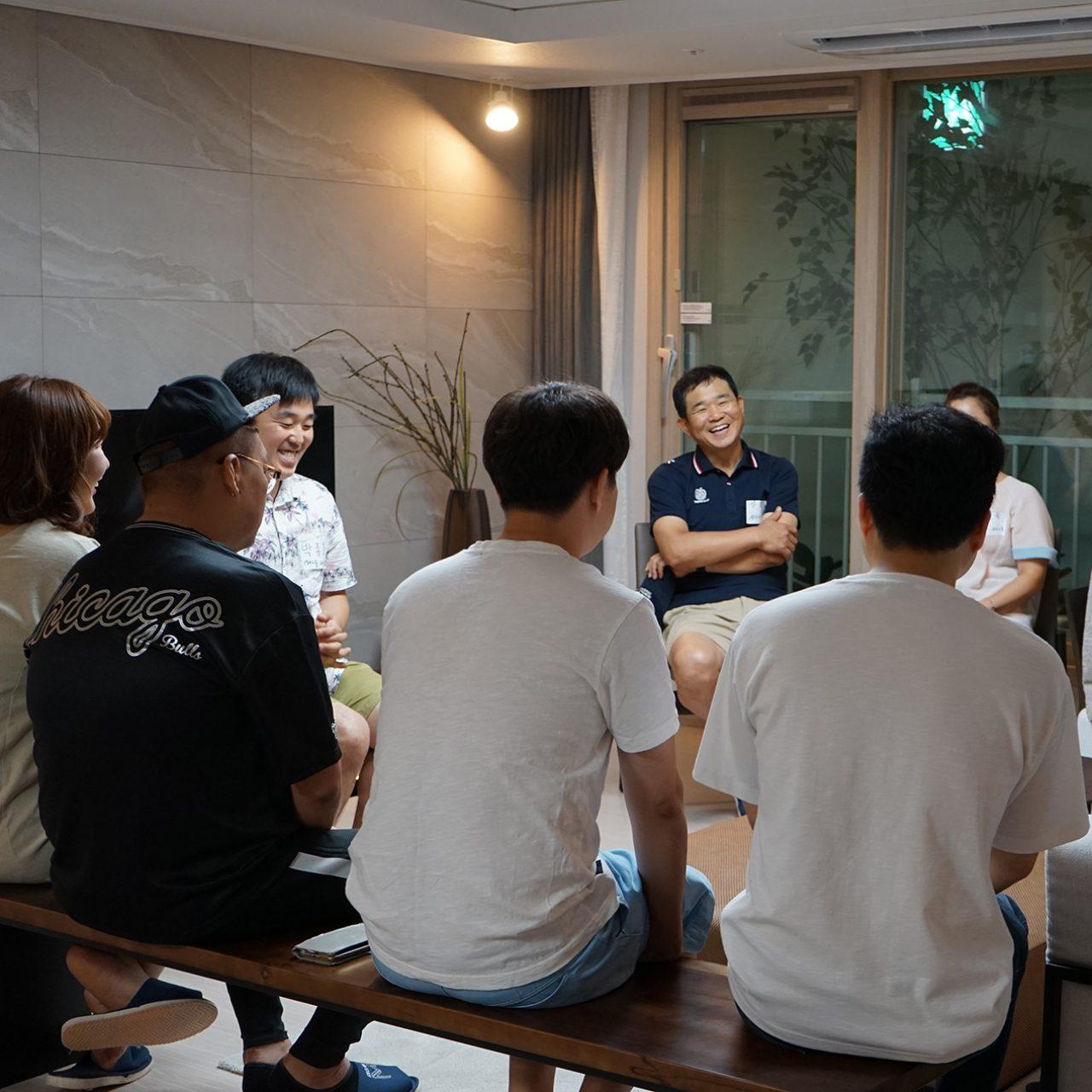 2018년-위스테이별내사회적협동조합_조합원교육(2)